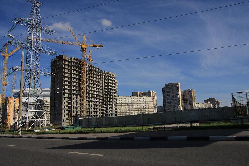 http://img-fotki.yandex.ru/get/4302/night-city-dream.29/0_299bd_7177e509_XL.jpg