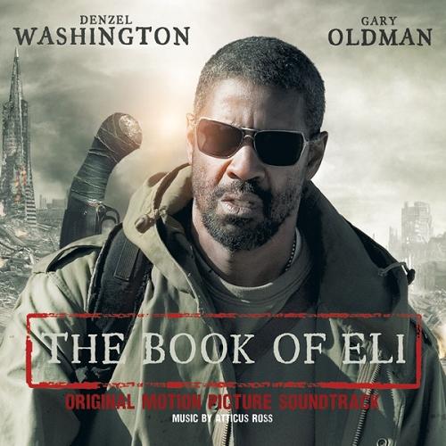 Score The Book Of Eli (2010)
