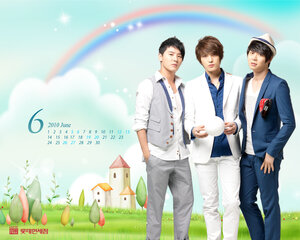 Lotte Calendar Wallpaper 2010 0_3b847_de44e604_M