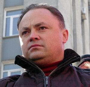 Мэр Владивостока продолжает радовать горожан свежими дорожными  инициативами