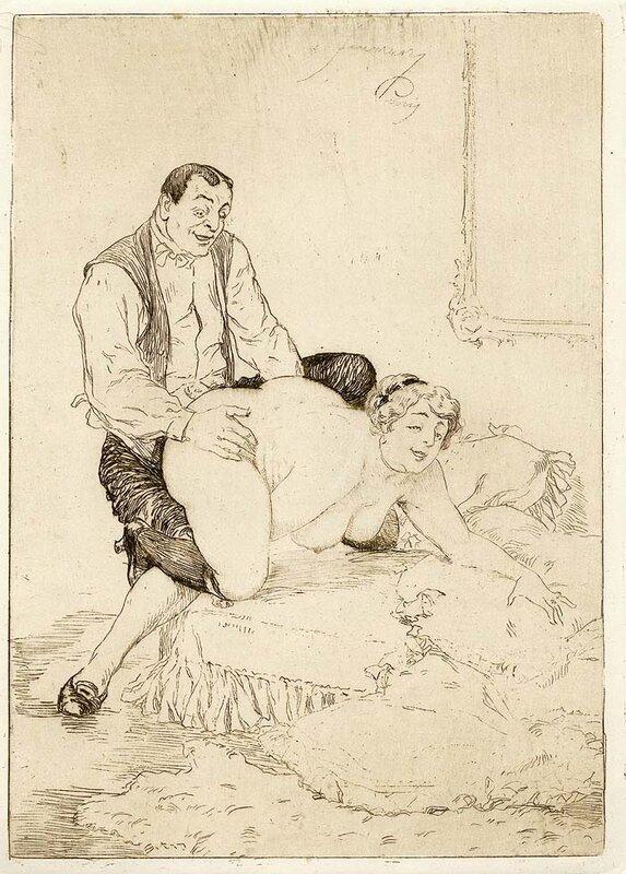 frantsuzskiy-hudozhnik-eroticheskie-risunki
