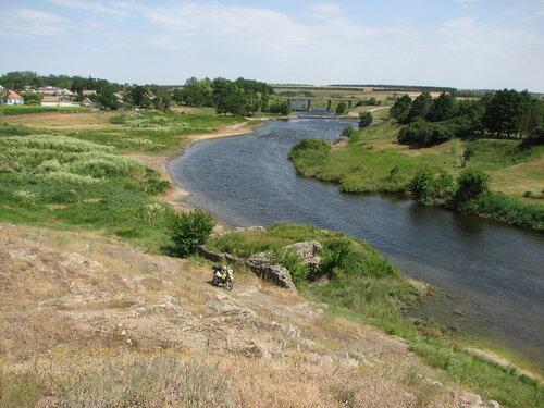 Берега реки Волчья 0_5b38c_1ef908ec_L