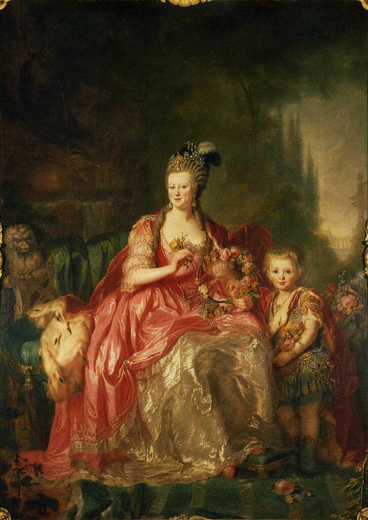 Friederike_Luise_von_Hessen-Darmstadt_(Therbusch) 1775.jpg