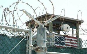 В США поймали мужчину, который сбежал из тюрьмы 56 лет назад