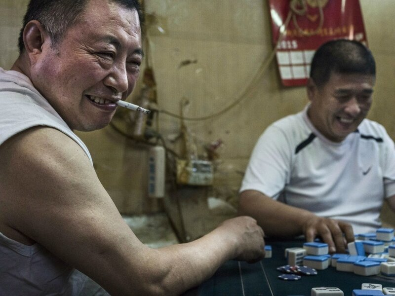 chinese-men-smoking.jpg