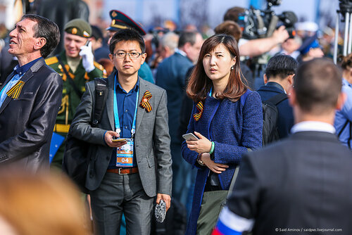 2015 Moscow Victory Day Parade: - Page 16 0_22b852_d01d495f_L