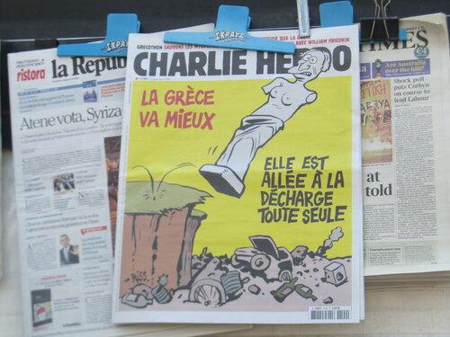 агитация Шарли Эбдо.jpg