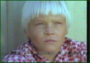 http//img-fotki.yandex.ru/get/4303/176260266.28/0_1cfb0b_ffb645f4_orig.jpg