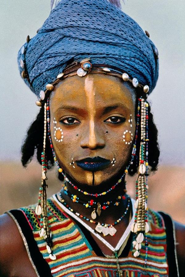 zhenshin-afrikantsi