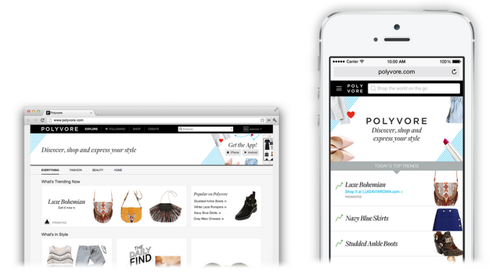 polyvore-promoted-trends-800x435.png