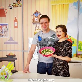 http://img-fotki.yandex.ru/get/4303/322339764.8c/0_15795e_769e590f_orig.jpg