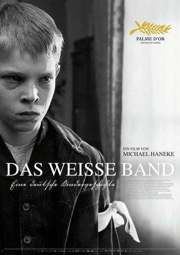 -Das-weiBe-Band-.jpg