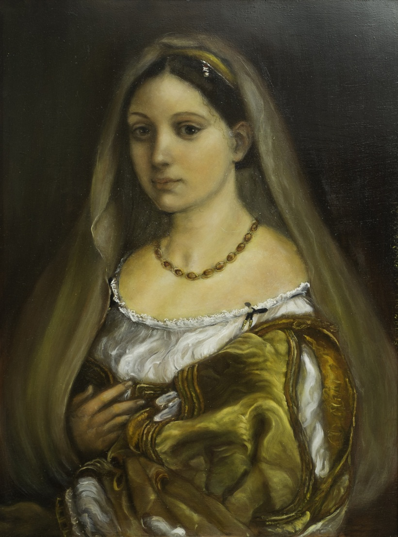 lady_with_the_vail_after_raphael_oil_canvas_30x40.jpg