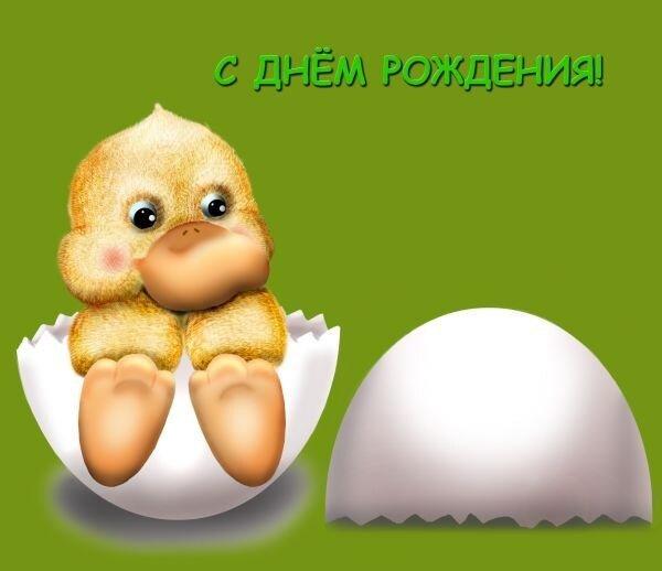 http://img-fotki.yandex.ru/get/4303/almonah3.2ce/0_437f1_8195437a_XL.jpg