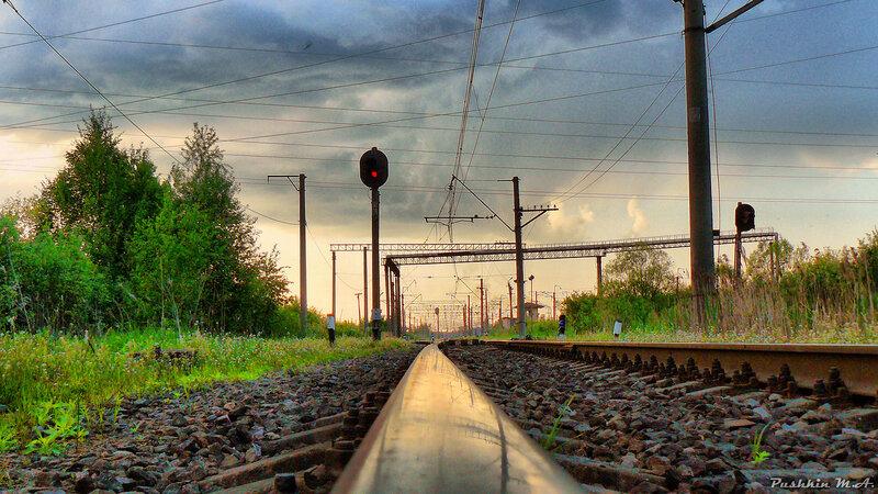 http://img-fotki.yandex.ru/get/4303/art-pushka.37/0_2720e_e05e2490_XL.jpg