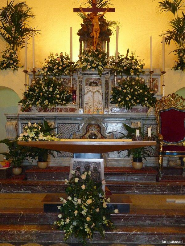 Chiesa di San Nicolo (8)