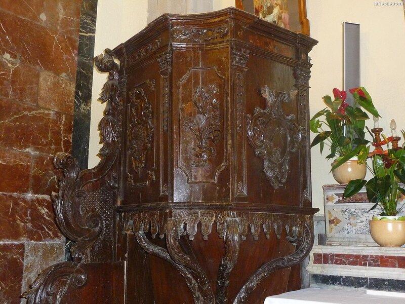 Chiesa di San Nicolo (1)