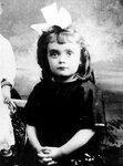Детство l'enfance d'Edith Piaf
