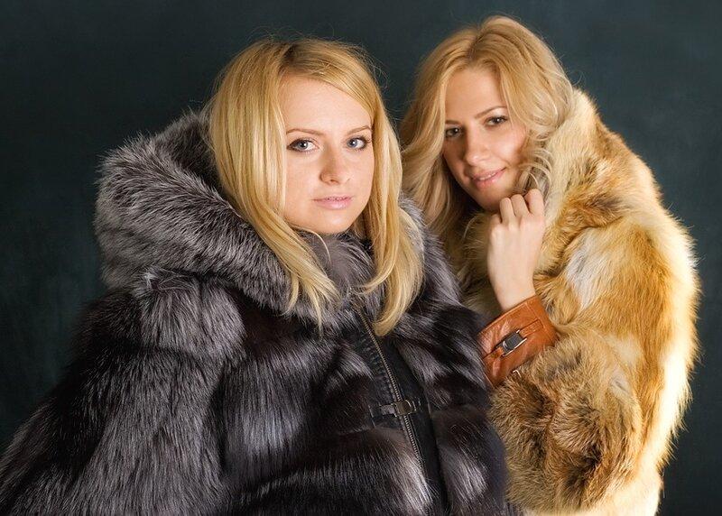 http://img-fotki.yandex.ru/get/4303/gregory26rus.a/0_40f4d_f7c39681_XL.jpg