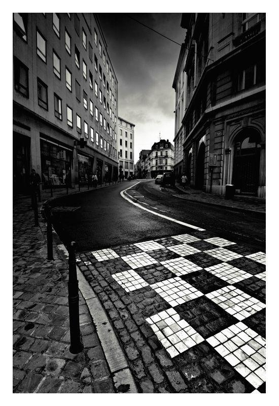черно белые картинки на заставку для телефона № 53387 без смс