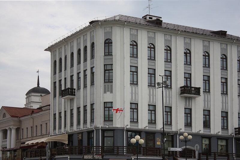 http://img-fotki.yandex.ru/get/4303/layturski42.8/0_3ae30_8d6237f1_XL.jpg