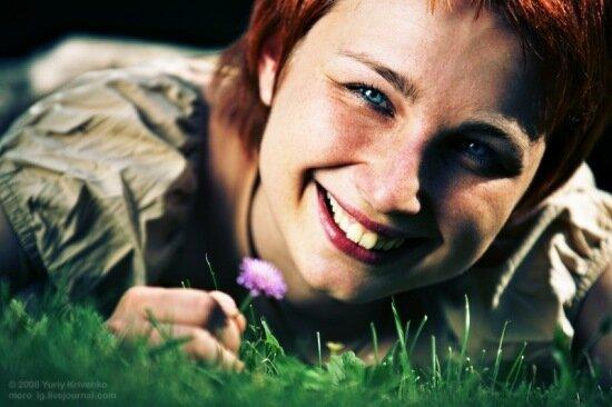 советы портрет  10 способов снимать потрясающие портреты