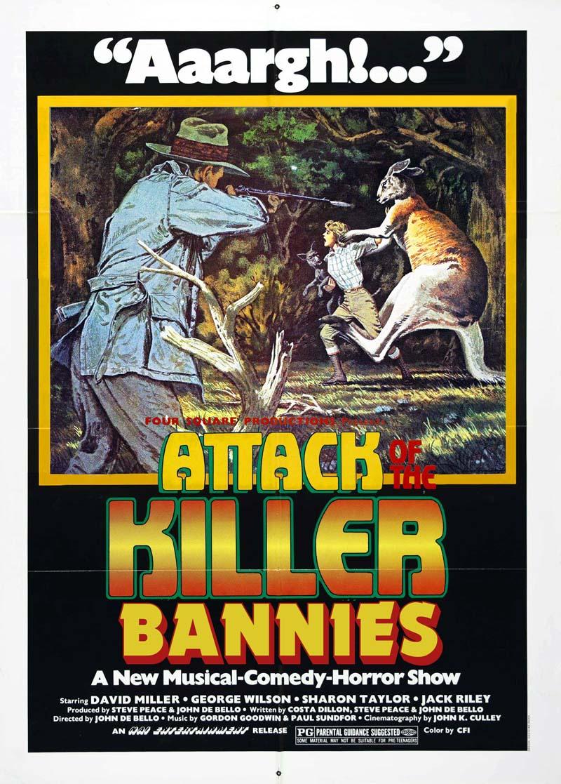 attack_of_killer_bannies_poster_02.jpg