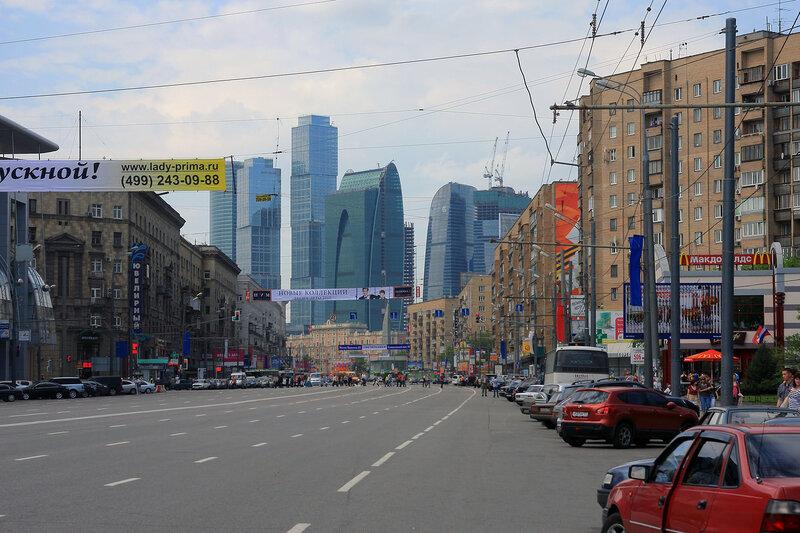 http://img-fotki.yandex.ru/get/4303/night-city-dream.11/0_26ef9_d623a341_XL.jpg