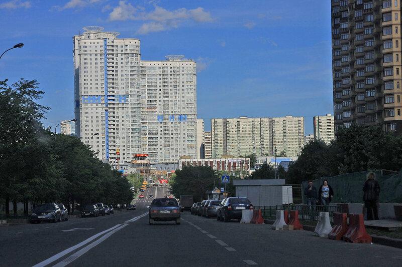 http://img-fotki.yandex.ru/get/4303/night-city-dream.28/0_299a8_fbd03354_XL.jpg