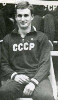 Константин Дмитров
