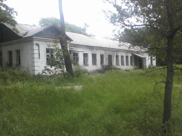 Гостевой маршрут для президента — детские сады на ул. Нейбута, ул. Ковальчука и ул. Маковского