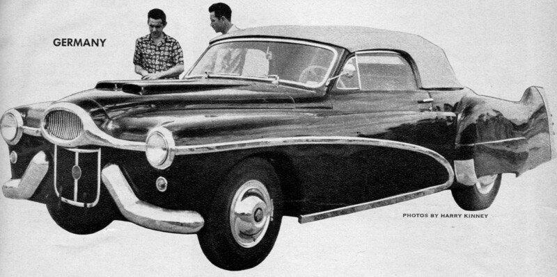 Nickolas-staranick-1947-buick-lesabre-lookalike.jpg