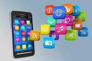 Жители Молдовы стали больше говорить по мобильным телефонам