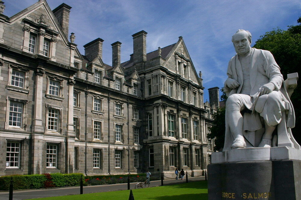Dublin_Trinity_College_resize.jpg