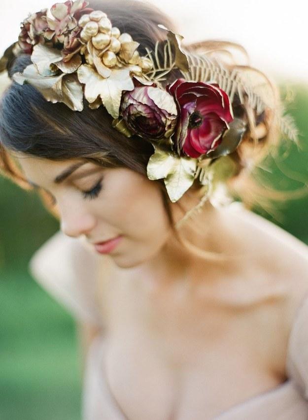 венки-из-цветов-фото-свадьба8.jpg