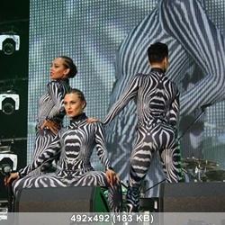 http://img-fotki.yandex.ru/get/4304/322339764.27/0_14d55a_63a6f28a_orig.jpg