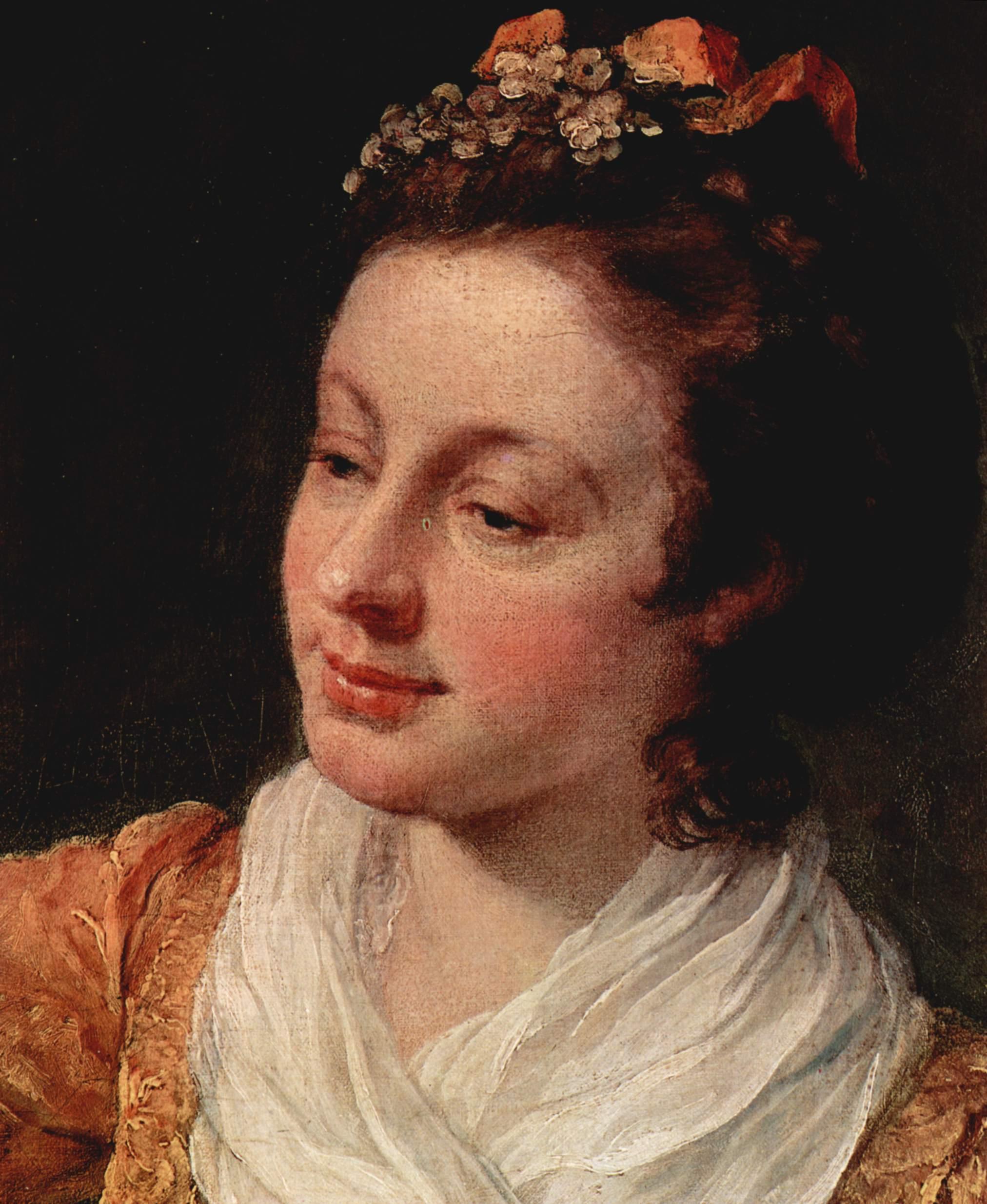 Из собрания шедевров мировой живописи... (168).jpg