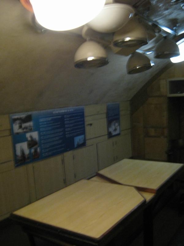 Кёнигсберг в Калининграде - Страница 4 0_d9cbc_f7cfeac9_orig