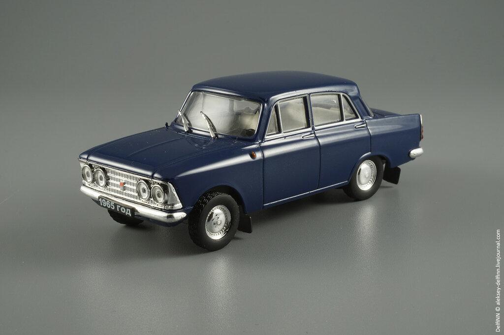 Москвич-408-Elite-01.jpg