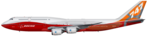 plane_PNG5235.png
