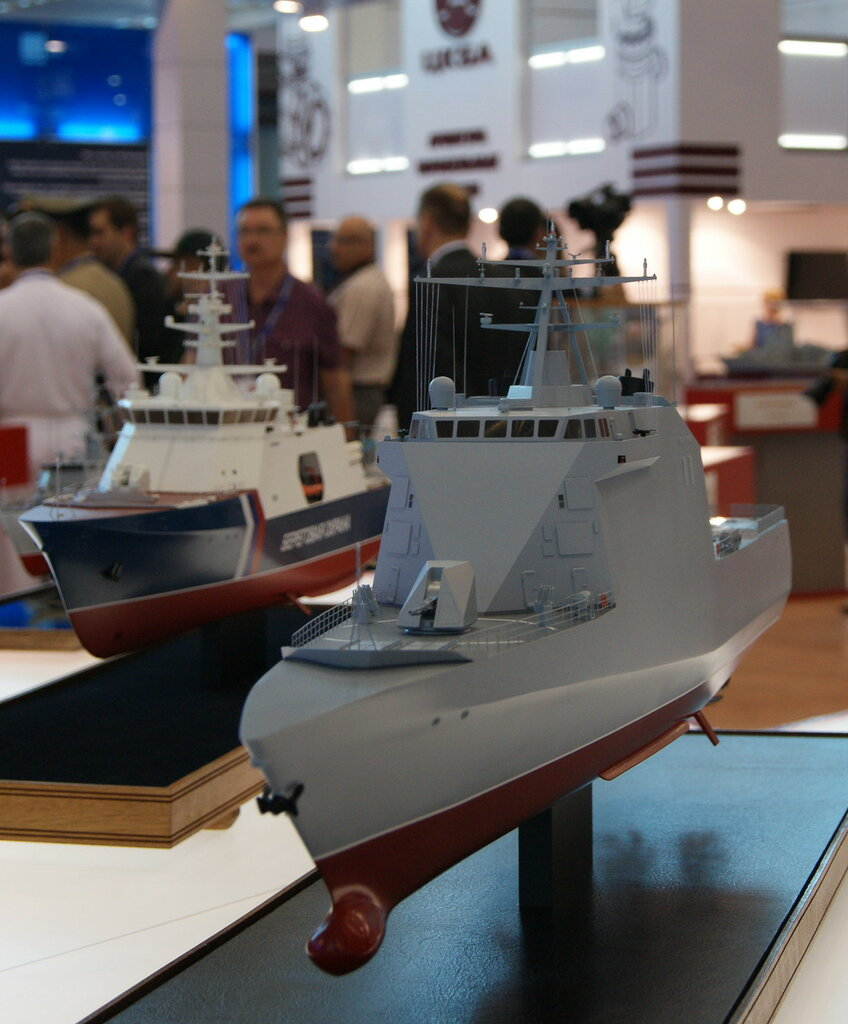 2015 Naval Show - St. Petersburg 0_145825_709fd529_XXL