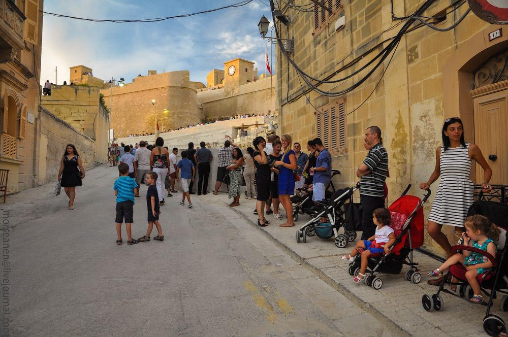 Malta-Victoia-(23).jpg