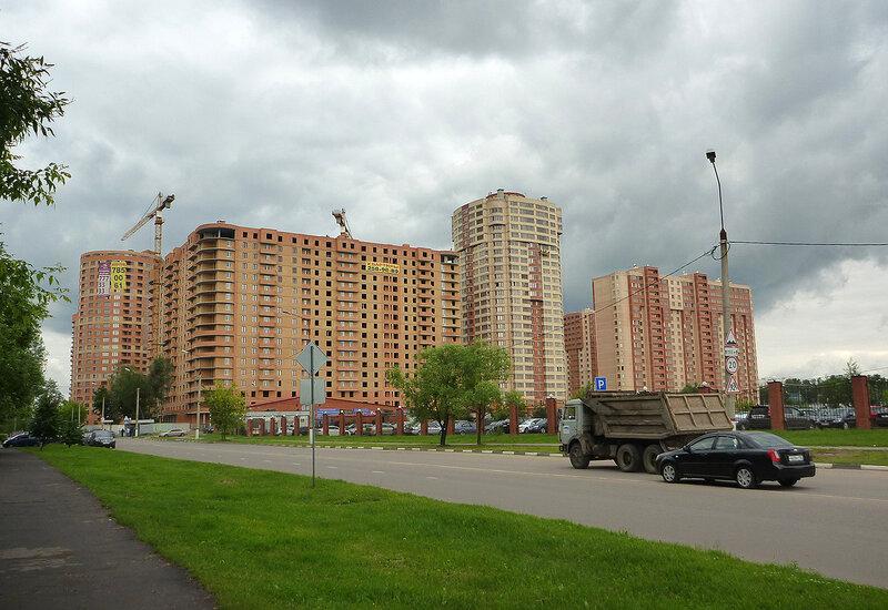 http://img-fotki.yandex.ru/get/4304/anb0403.2e/0_53392_d07bed8b_XL.jpg