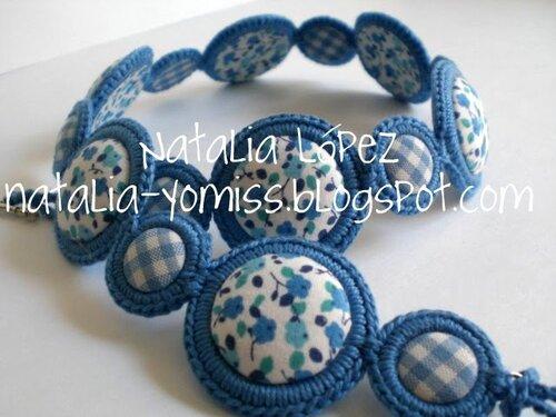 """,""forum.knitting-info.ru"