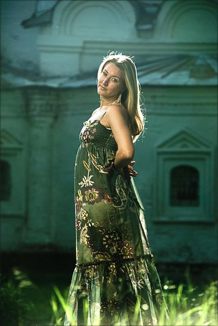 лучшие фотограф Ы для московских красавиц
