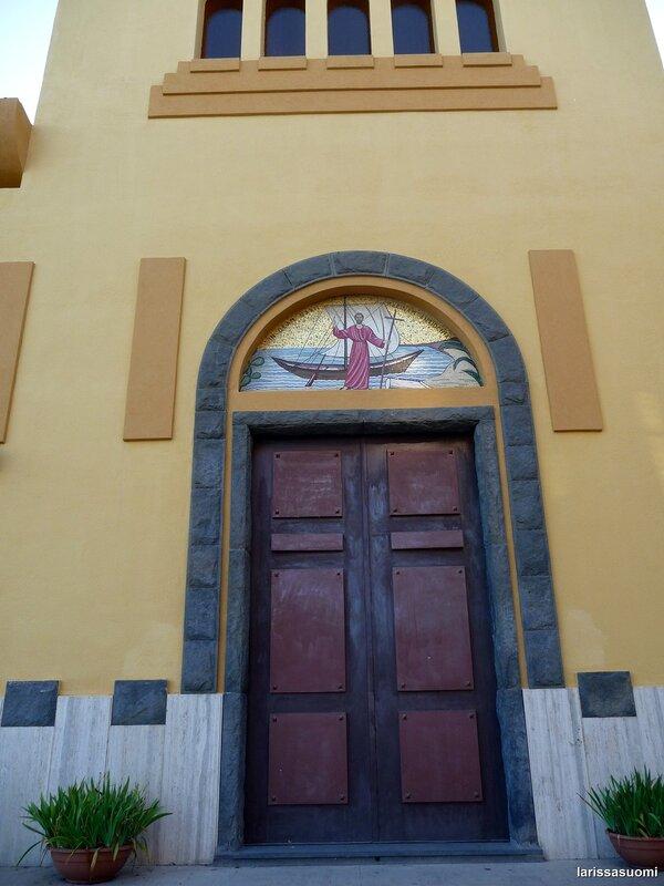 Chiesa di San Pancrazio (3)
