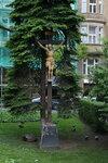 Davnozdu v Praze 6