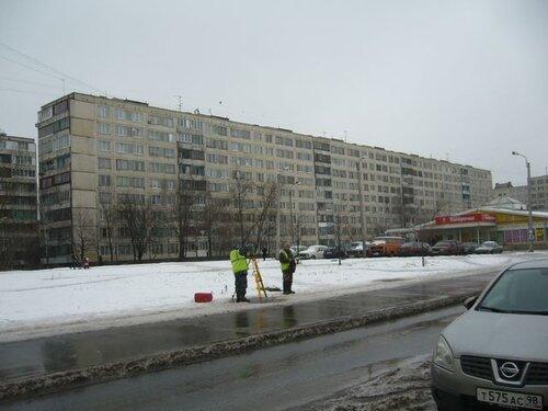 ул. Димитрова 24к1