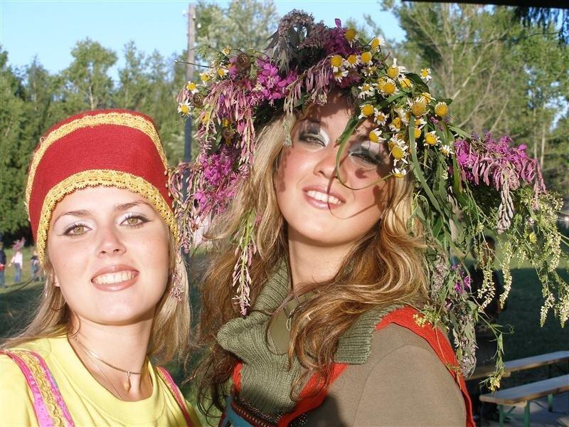 http://img-fotki.yandex.ru/get/4304/eugenio19.42/0_3fa09_97be47be_XL