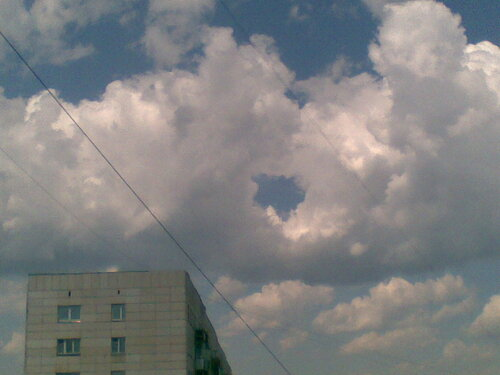 жопой в небо фото